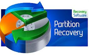 how to recover deleted partition in windows 7