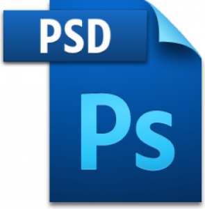 psd-file