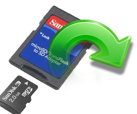microsd-card-recovery